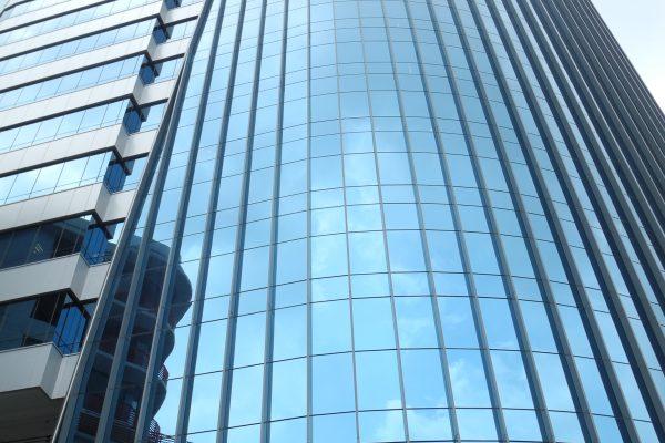 Sunway Geo Tower